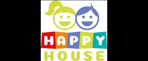 żłobek Happy House W Kiełczowie